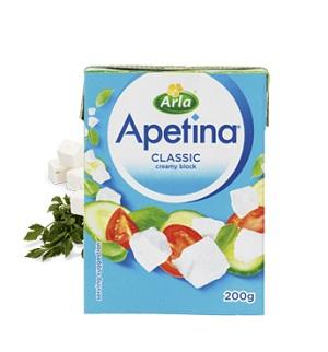 Arla-Apetina-Mild-200g_Large