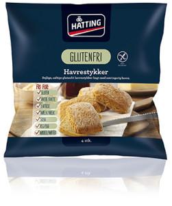 HA Glutenfri Havrestykker web