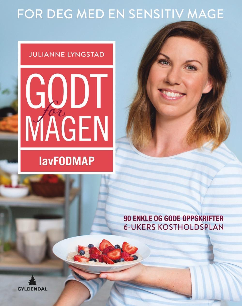 diett norge 2016