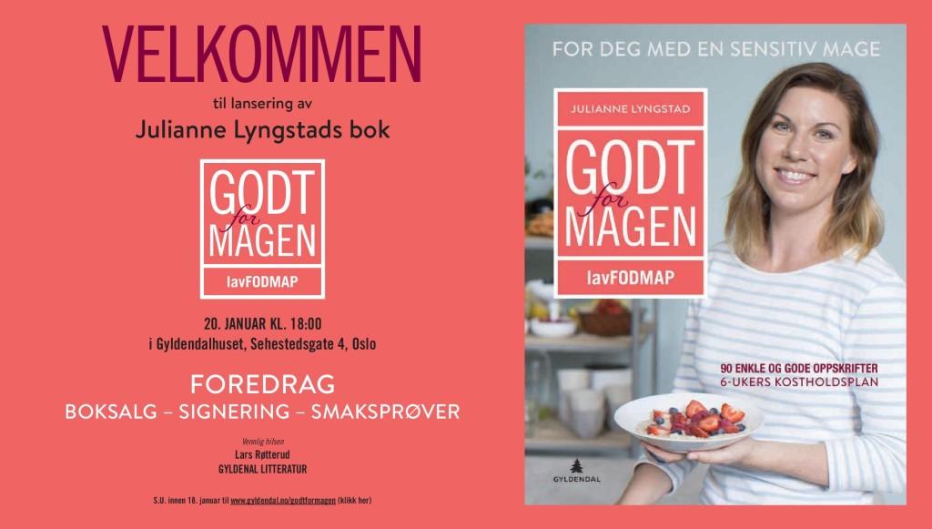 Godt for magen INVITASJON-page-001