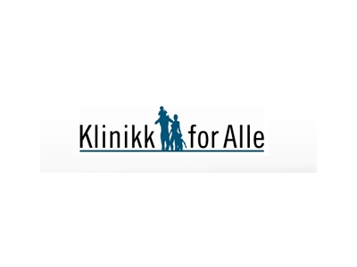 klinikk-for-alle-majorstuen