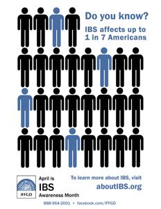 IBS-1in7-t